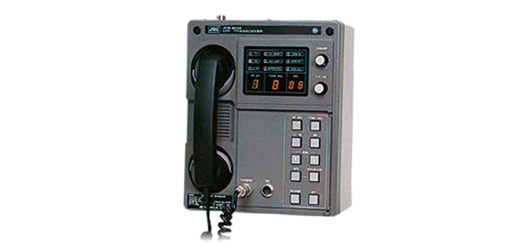 JHS-400
