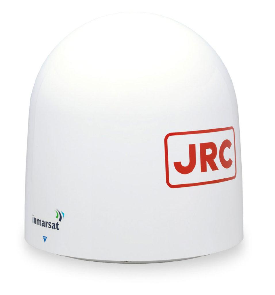 JUE-501