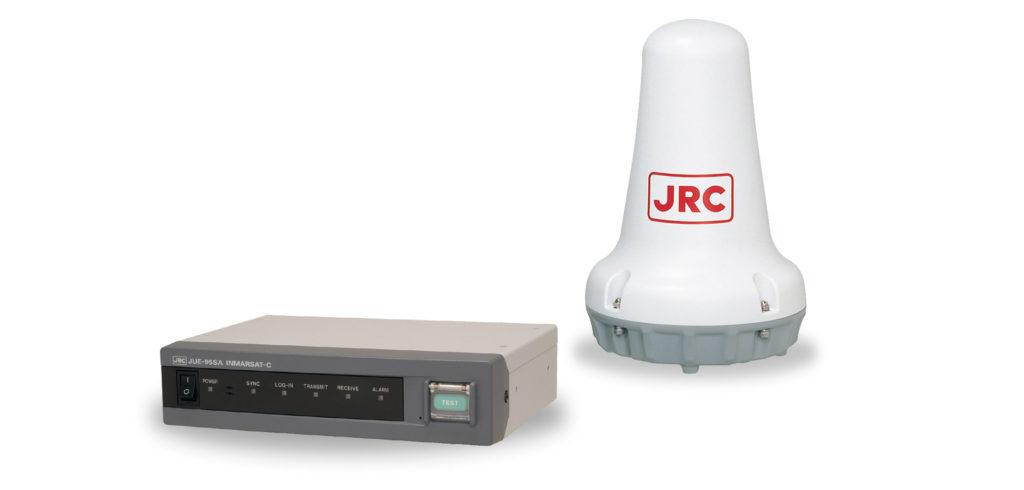 JUE-95SA