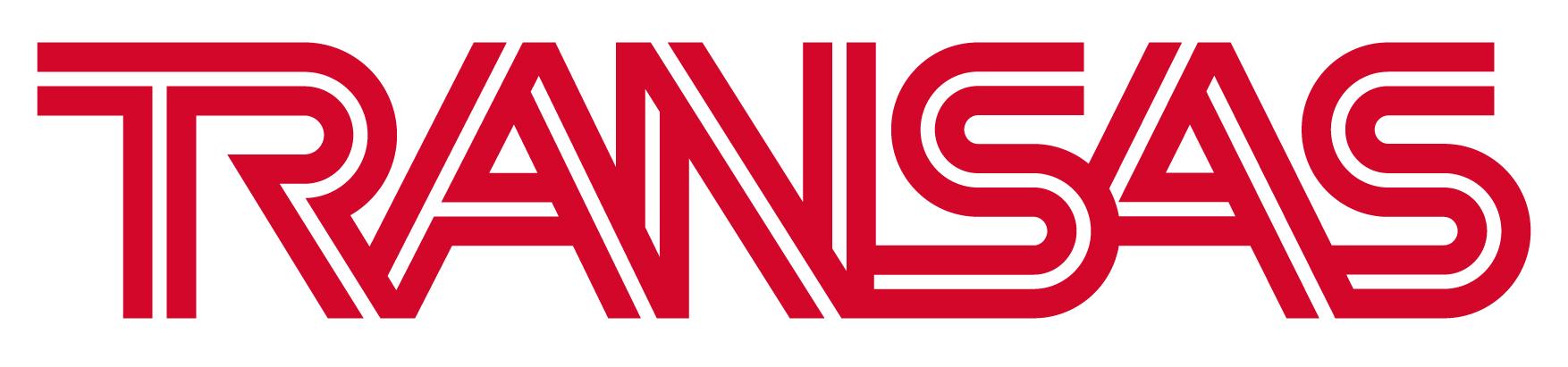 TRANSAS Company Logo
